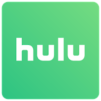 Hulu: Stream TV, Movies & more For PC Free Download (Windows/Mac)