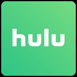 Hulu: Stream TV Movies amp more