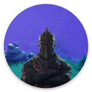 Wallpapers for fortnite For PC / Windows 7/8/10 / Mac – Free Download