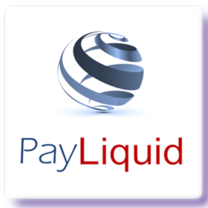 PayLiquid For PC / Windows 7/8/10 / Mac – Free Download