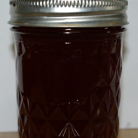 Yummy! Strawberry Guava Jam or Jelly