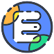 EMINENT - ICON PACK