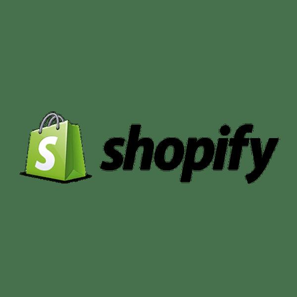 portfolio shopify