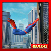 Tips The Amazing Spider-Man 2 APK for Lenovo