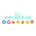 App Meulike APK for Windows Phone