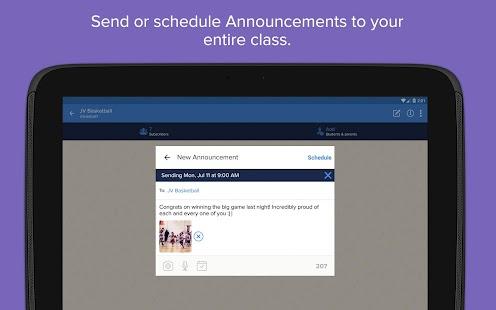 Remind- screenshot thumbnail