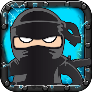 Boom box Ninja for PC-Windows 7,8,10 and Mac