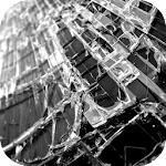 Broken Screen Wallpapers 1.0 Apk