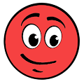 Download small Red Ball APK for Android Kitkat