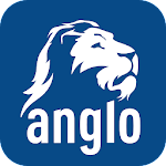 angloApp Icon