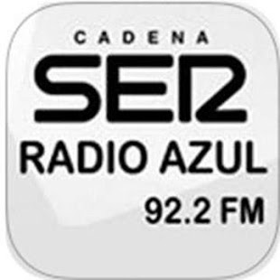 Radio Azul Cadena SER - screenshot