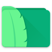 Super File Manager (Explorer) APK for Bluestacks