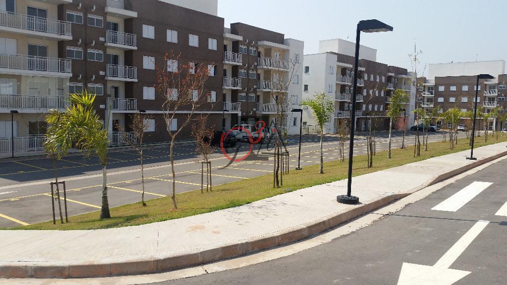 Apartamento para Venda/Locação - Gramado