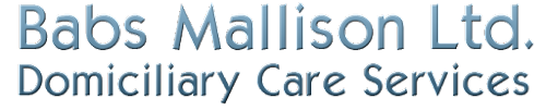 Babs Mallison Ltd | Domiciliary Care Services UK
