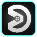 Music Player Equalizer