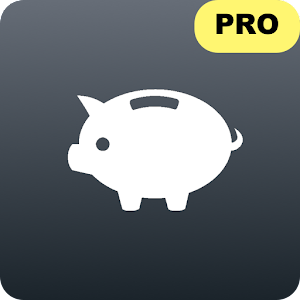 Budgetly PRO: Best budget app ( Save money ) For PC / Windows 7/8/10 / Mac – Free Download