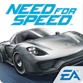 APK Game Need for Speed™ No Limits for BB, BlackBerry