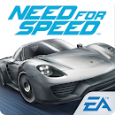 Need for Speed™ No Limits icon