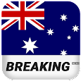 Breaking News Australia