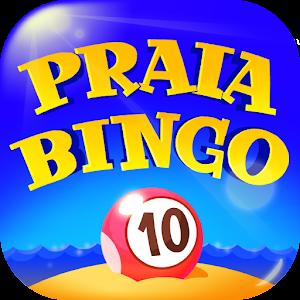 Praia Bingo + VideoBingo Free For PC