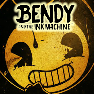 🎵 BENDY AND THE INK MACHINE  🎵 | Video Songs For PC / Windows 7/8/10 / Mac – Free Download