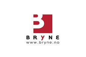 Søndagsåpne butikker i hele Bryne