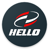 App Hello Dialer APK for Kindle