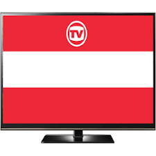 TV Channels Austria HD