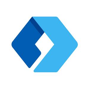 Microsoft Launcher For PC (Windows & MAC)