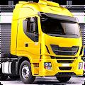 Download Euro Truck Simulator 2017 APK