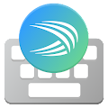 App SwiftKey Keyboard APK for Kindle