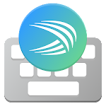 SwiftKey Keyboard Icon