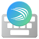 SwiftKey Keyboard for PC-Windows 7,8,10 and Mac Vwd