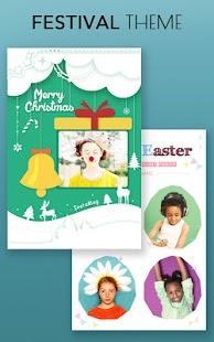 App Photo Collage - InstaMag APK for Kindle