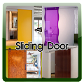 Sliding Door Model APK for Ubuntu