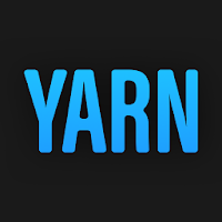 Yarn For PC