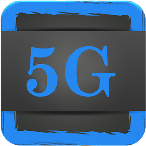 5G Speed Up Internet