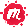 Meetup APK for Kindle Fire