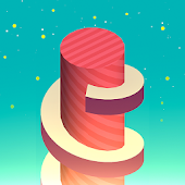 Game Spiral version 2015 APK