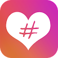 Tags for Instagram Likes & Followers APK for Kindle Fire