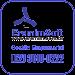 EremimSoft Força de Vendas Icon