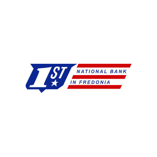 First National Bank in Fredonia (app)