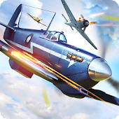 Free War Wings APK for Windows 8