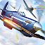 War Wings APK for iPhone