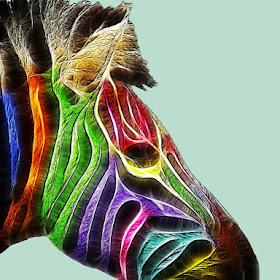 In Colour.jpg