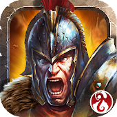 Download Duty of Kings - Arthur Age APK to PC
