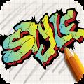 Download Draw Graffitti APK on PC