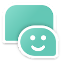 Download FreeMessage - free Messenger APK on PC