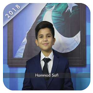 Download Youngest Professor Hammad Safi For PC Windows and Mac
