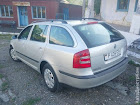 продам авто Skoda Octavia Octavia I Combi Tour (1U5)